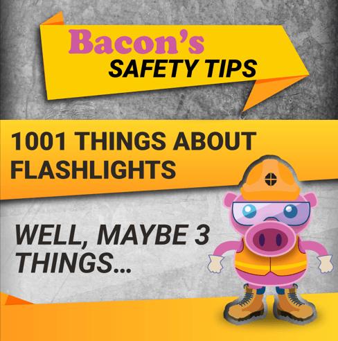 BST_Flashlights_tb.png