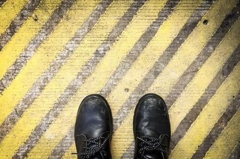work boots safety.jpg