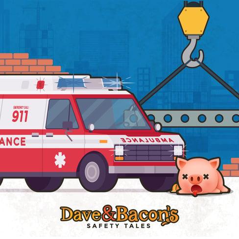 S03E08-Emergency Plan
