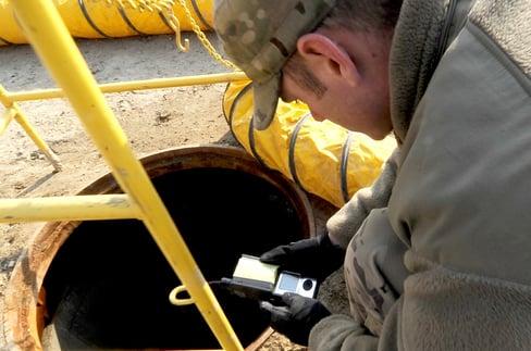 Gas Monitor.jpg