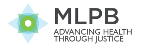 2019 MLPB Advancing Health Through Justice.png
