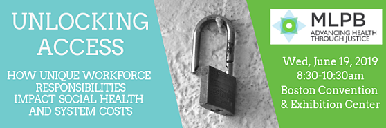 Unlocking Access Banner(3)
