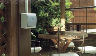 Instalaciones el ctricas en exteriores - Instalacion electrica exterior ...