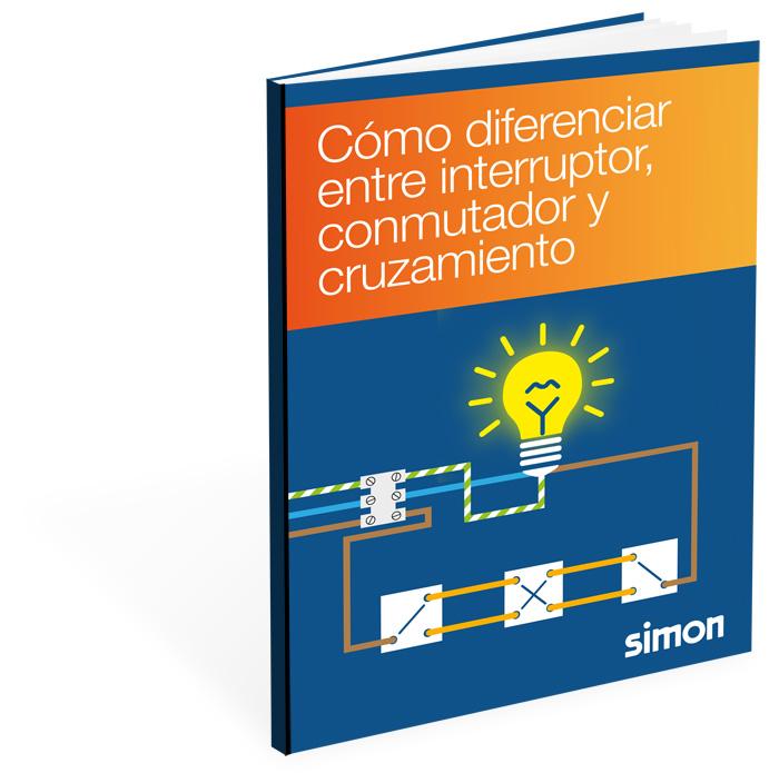 SIM_Portada_3D_Ahorrar_energia_en_casa.jpg