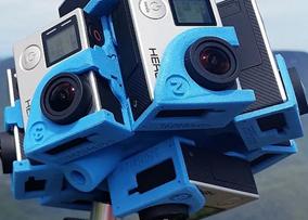 360-camera-360.png