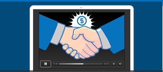 b2b_email_video-sponsorship-e1425676159923.png