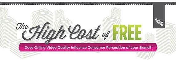 cost of free.jpg