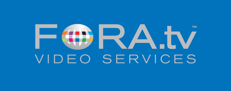 foravideoservices_792x311.png