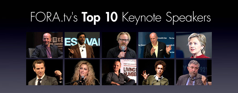 top10keynote_792x311.png