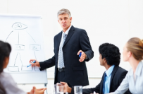 business intelligence training solutions