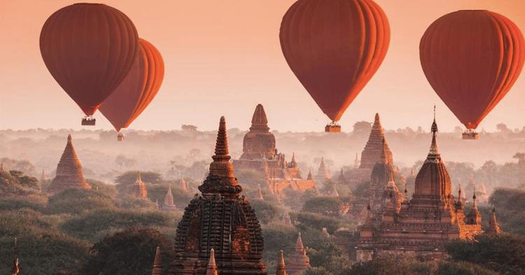 Bagan Balloons.png