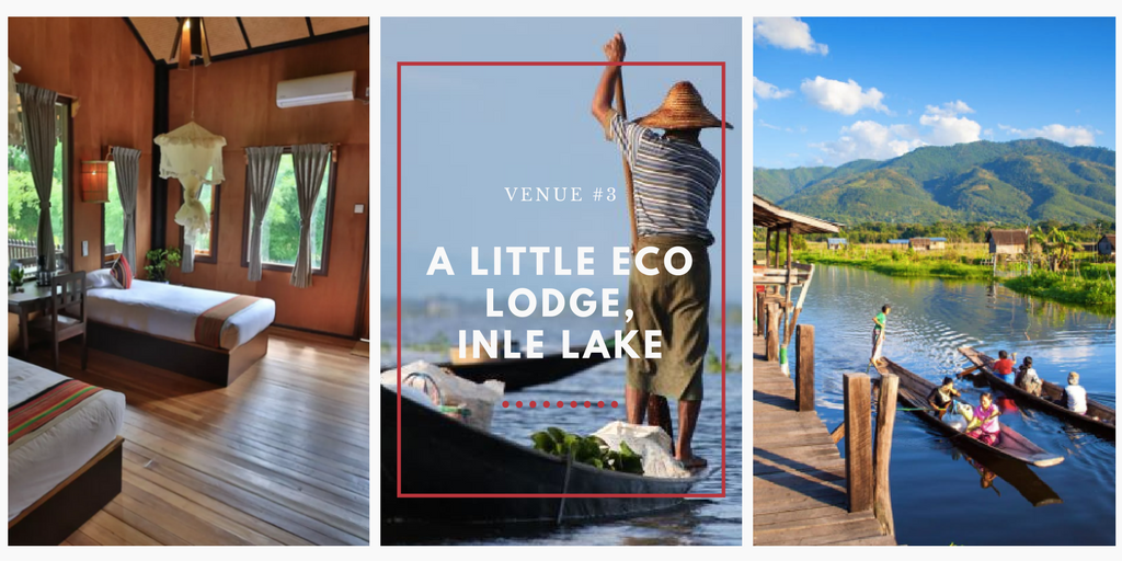 Lake Inle composite.png
