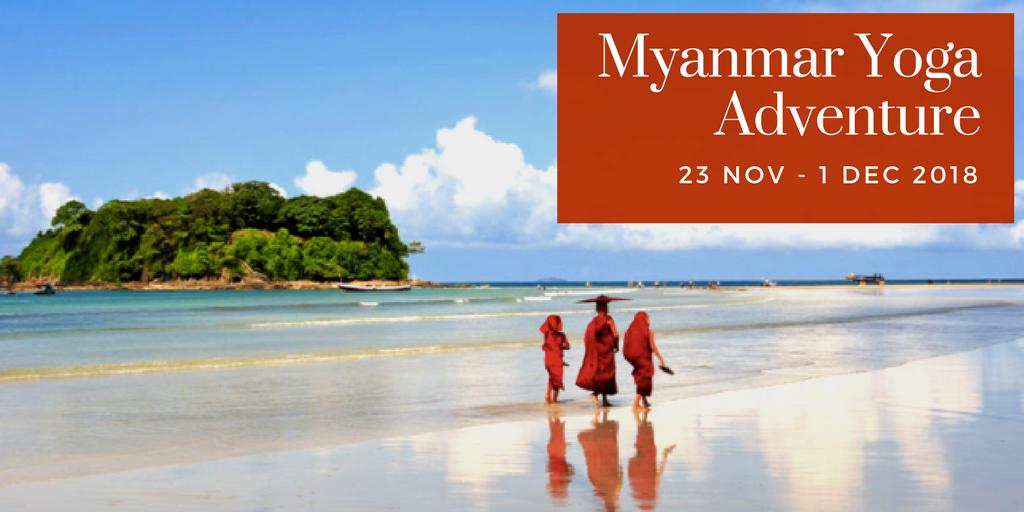 Myanmar monks ngapali beach.png