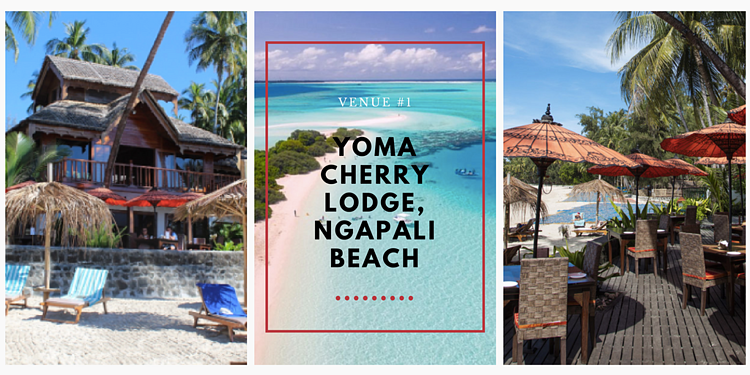 Yoma Cherry composite.png