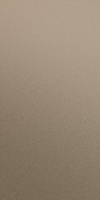 Meubelfolie Sand Metallic