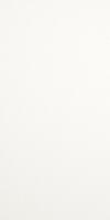 Meubelfolie White matt