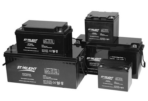 sc 1 st  Lighting Services Inc. & Maintenance Free Emergency Lighting Batteries? azcodes.com