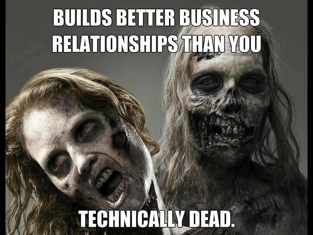 Funny Memes About Bad Relationships : Funny memes about bad relationships