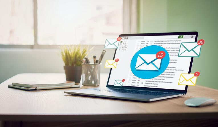 9 ways to ensure you're email marketing the right way
