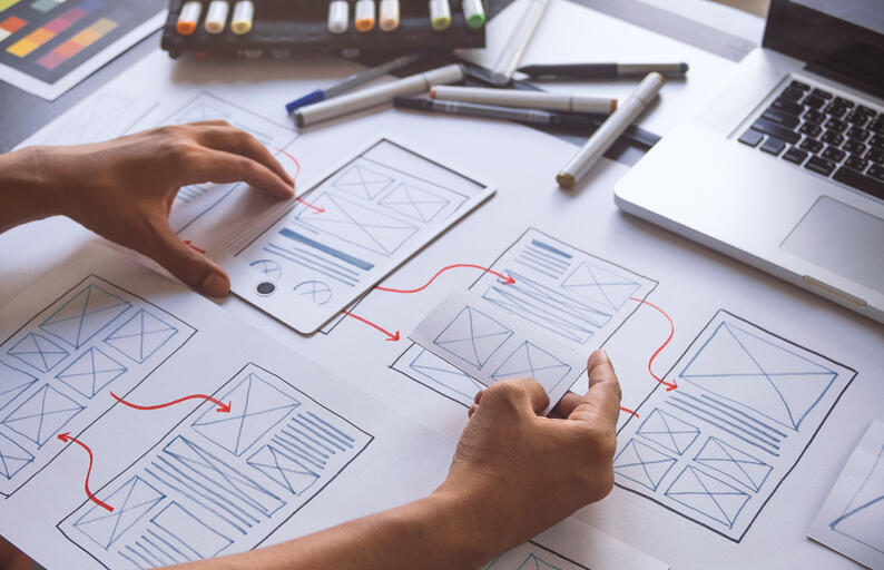 UX Copywriting: What is it and why does it matter