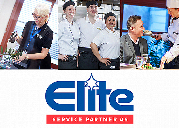 Elite Servicepartner2