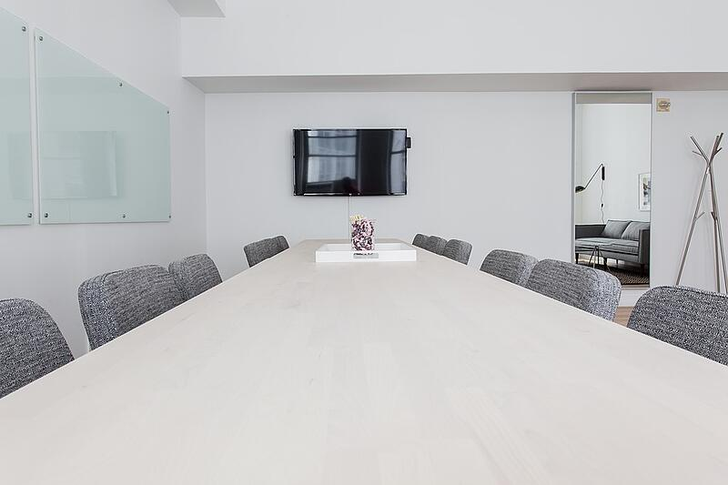 How To Solve Office Refurbishing Issues With Love Finance