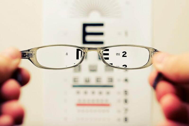 Why UK Optical Equipment Suppliers Should Offer Finance