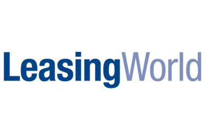 Love Finance nominated for two Leasing World awards!