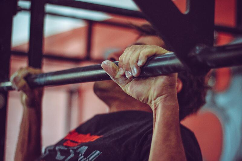 Keeping Your Finances Fit I: Why Leasing Gym Equipment Makes Complete Sense