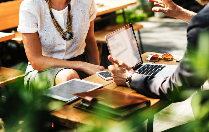 6 Simple Tactics to Help You Close More Deals