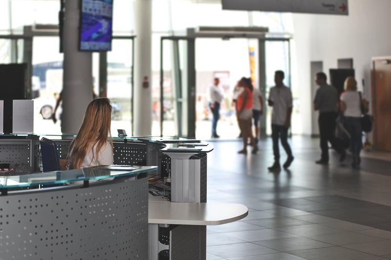 3 Ways FinTech Will Enhance Your Customer's Experience