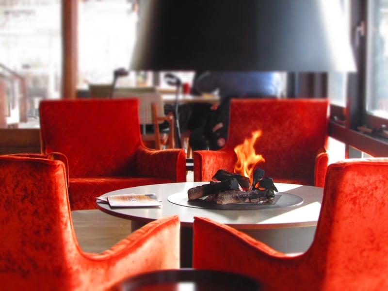Hotel Finance: Harness The Power Of A Refurbishment