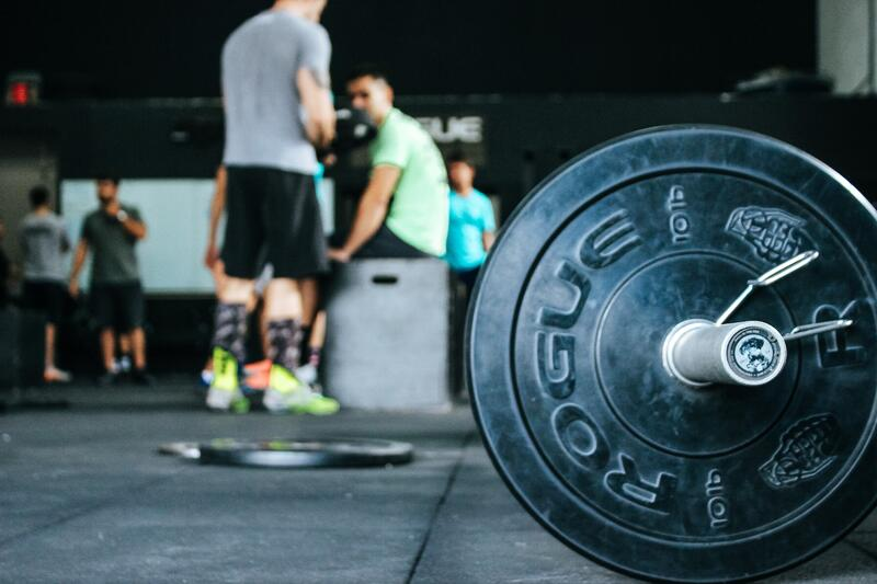 Keeping Your Finances Fit III: 6 Ways To Make Your Gym Stand Out And How To Do Them