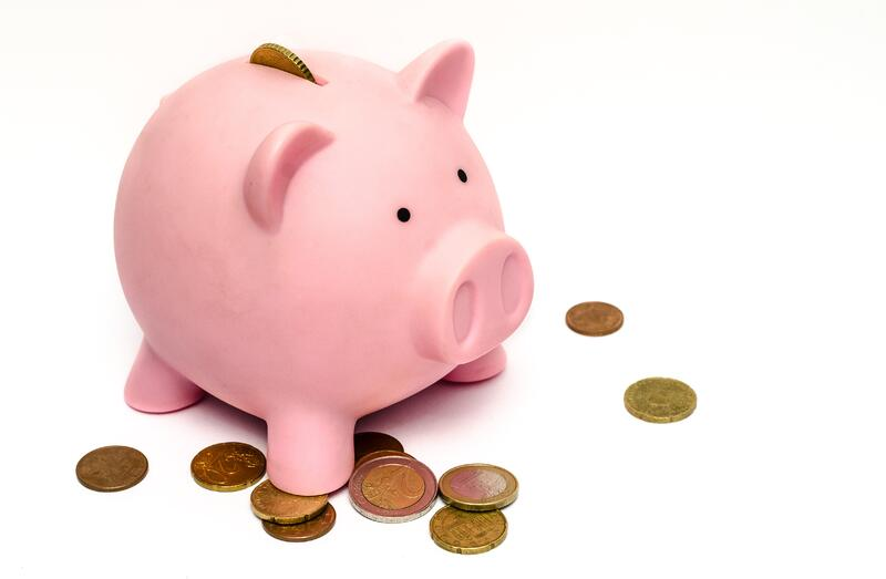 5 Things You Have To Consider When Funding Your Business Through Finance