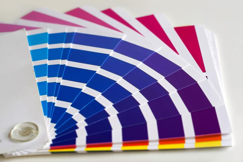 Printing Companies - Finance For Printing Equipment
