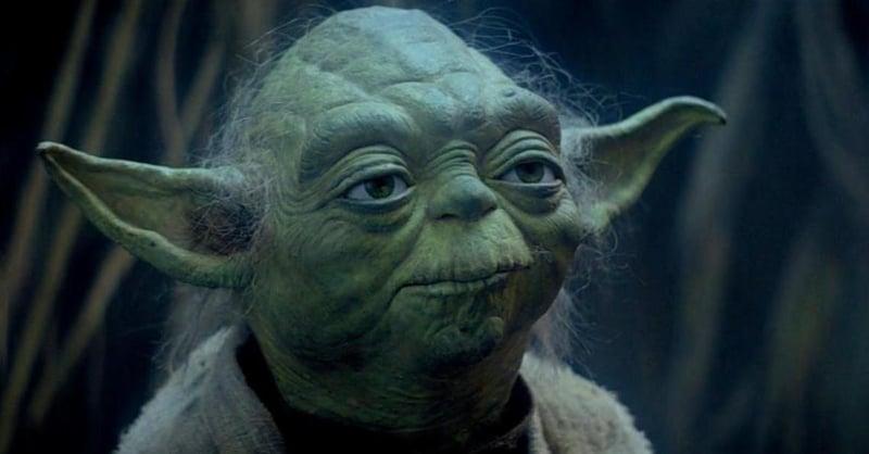 Star Wars The Intergalactic Money Making Franchise