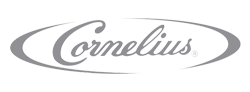 Cornelius Beverage Technologies Ltd