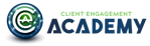 CEA_Logo_v5_Linear2 376x116-1