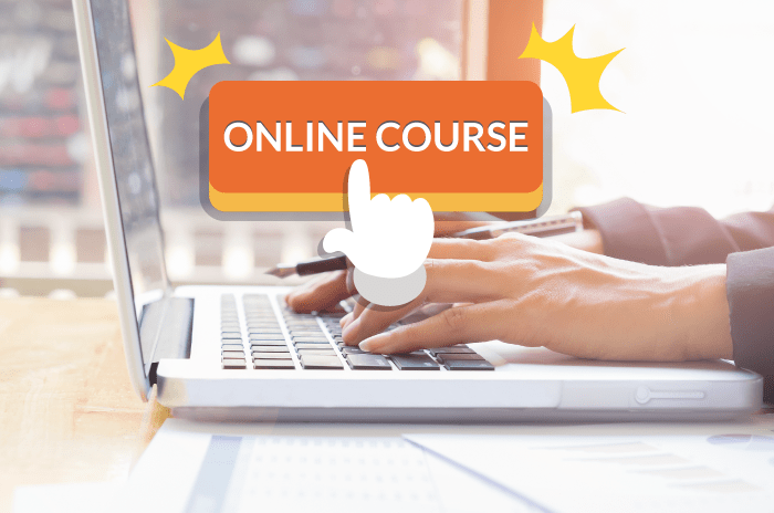 How to Create A Successful Online Course: Step-By-Step Guide