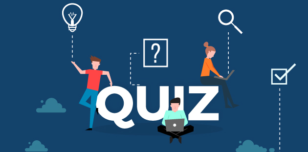A 5-Point Plan for Using Quizzes to Improve Student Success