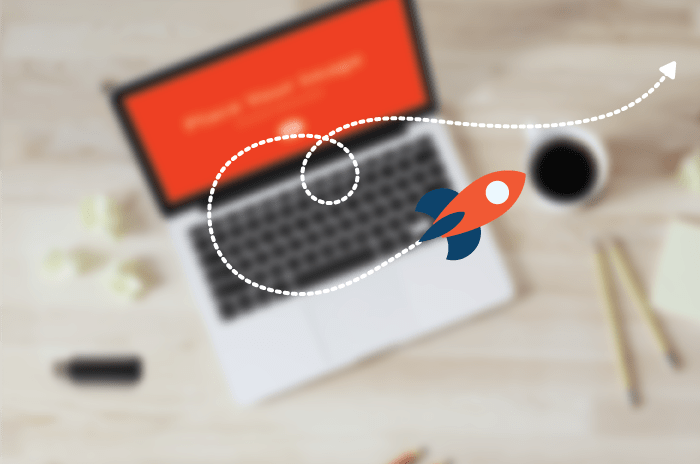 How to Successfully Market and Sell Your Online Course