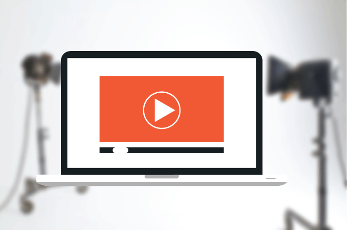 Top Tips for Using Video In Your Online Courses