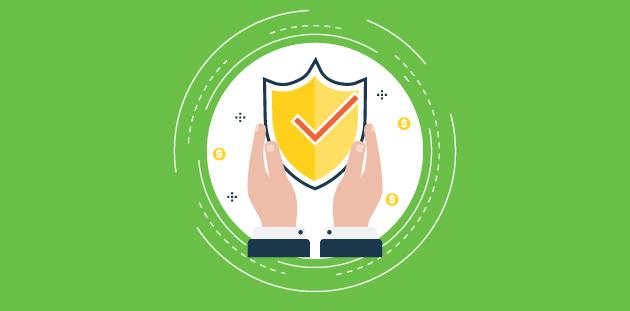8 Trust Factors To Build an Effective Online Course Sales Page
