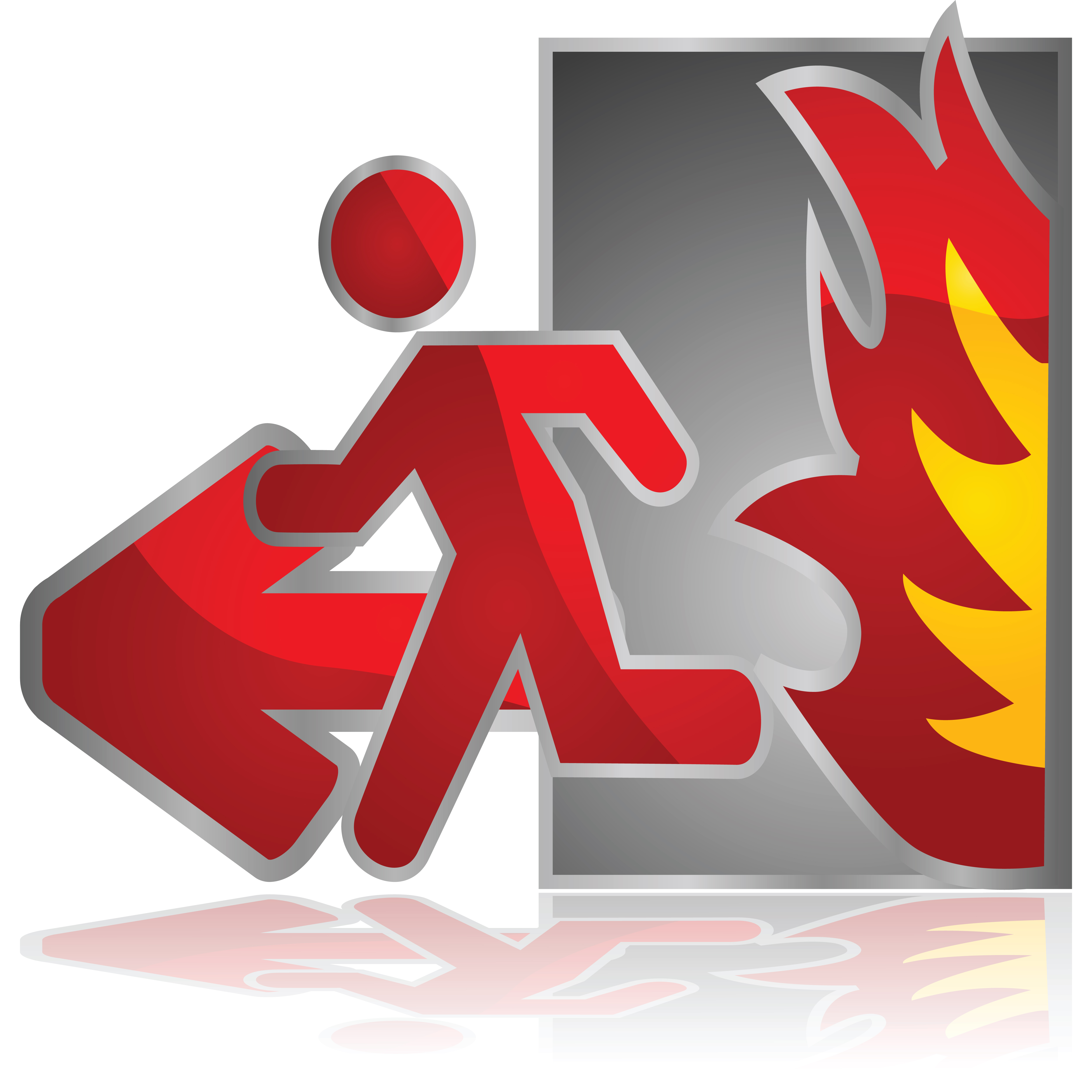 how to create a fire safety plan