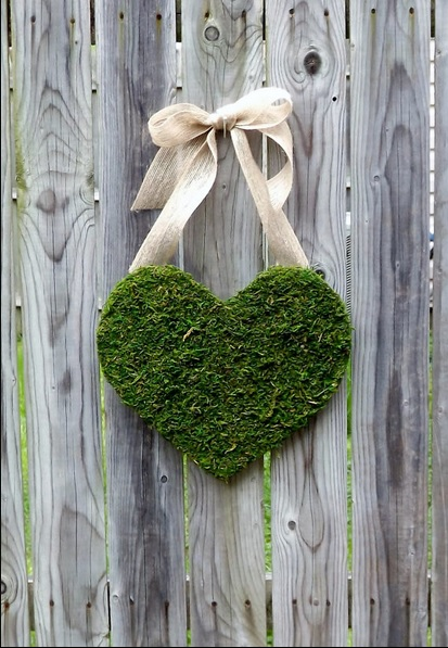home decor turf gift