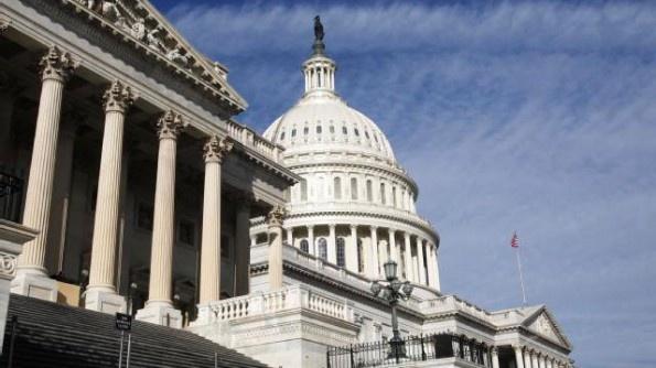 U-S--Capitol--House-of-Representatives-jpg.jpg