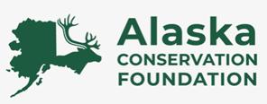 alashka_logo.png