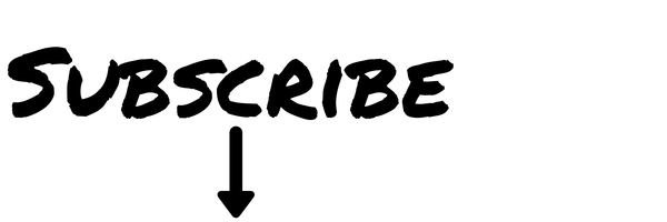 Subscribe-3