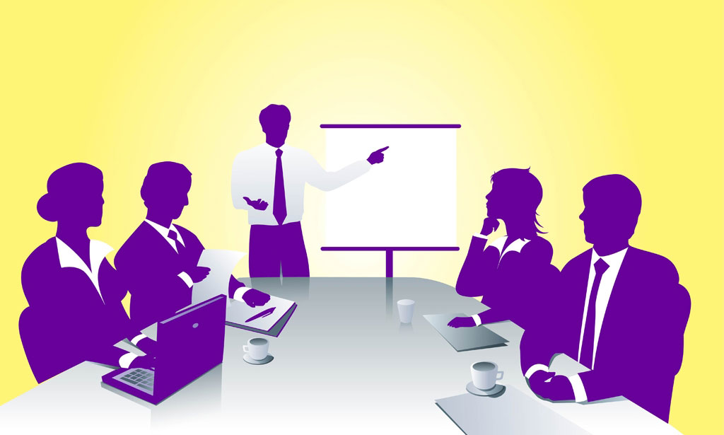 is your answer to franchise training more than a powerpoint