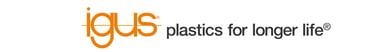 igus_logo_motion_plastics.png